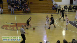 Eastern Maine Basketball Video Streaming